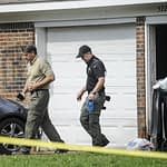 184th Mass Shooting of 2020.Valehermoso Springs, Alabama June 6th.