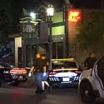 407th Mass Shooting of 2020. Dallas, Texas August 28th.