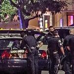207th Mass Shooting of 2020 San Jose, Ca, October 16th.