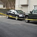 20th Mass Shooting of 2020.Newburgh, New York, January 26th