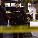 18th Mass Shooting of 2020.Salisbury, North Carolina, January 26th