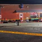 17th Mass Shooting of 2020. Hartsville, South Carolina, January 26th
