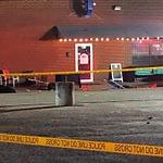 21st Mass Shooting of 2020.Hartsville, S.C January 26th.